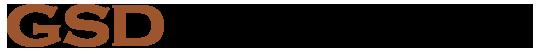 GSDNews logo